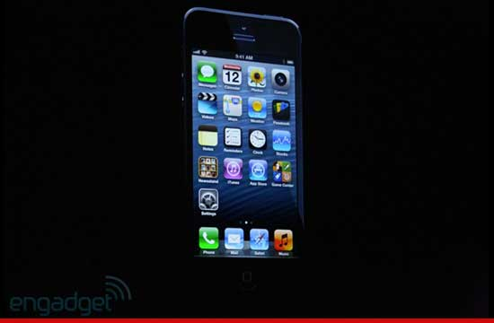 0912_iphone_5_engadget2
