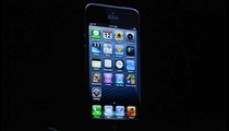 Apple Unveils iPhone 5 -- The Hits, Runs and Errors