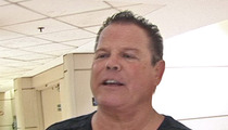 Jerry 'The King' Lawler -- 'Awake, Alert and Responsive'
