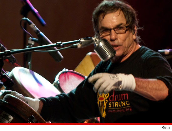 0912-mickey-hart-getty