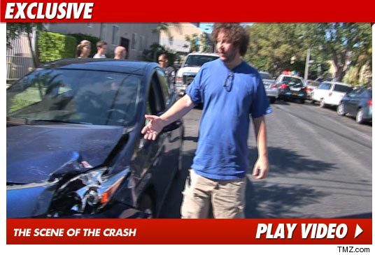 0914-ross-tmz-video-v2-credit