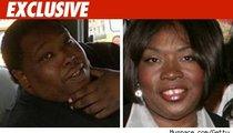Coroner: Victims Had Multiple Gunshot Wounds