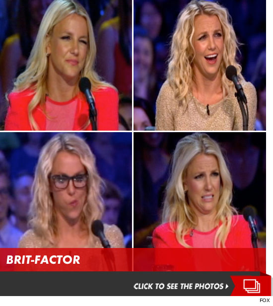 0913_britney_spears_face_x_factor_photos_launch_v3