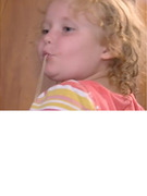 "Redneck Recipes: Honey Boo Boo Makes ""Sketti"""
