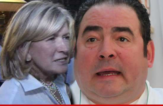 0913_martha_stewart_emeril