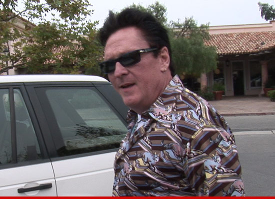 0913-michael-madsen-tmz