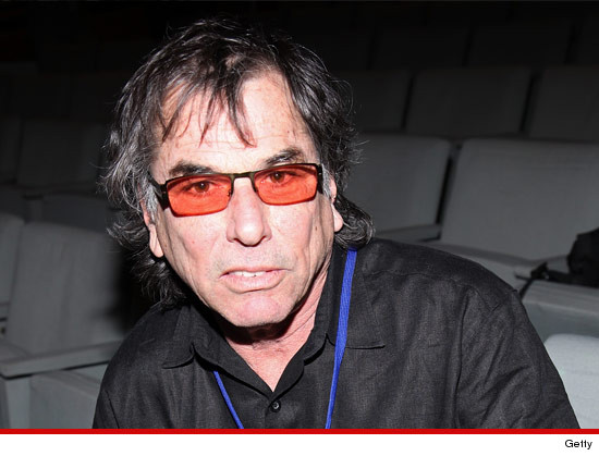 0913-mickey-hart-getty