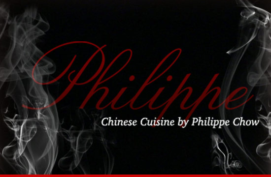 0913_philippe_logo_article_smoke