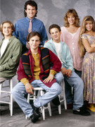 &quot;Boy Meets World&quot; Cast -- Then &amp; Now!