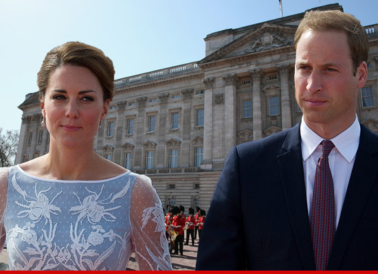 0814-catherine-prince-william-buckingham