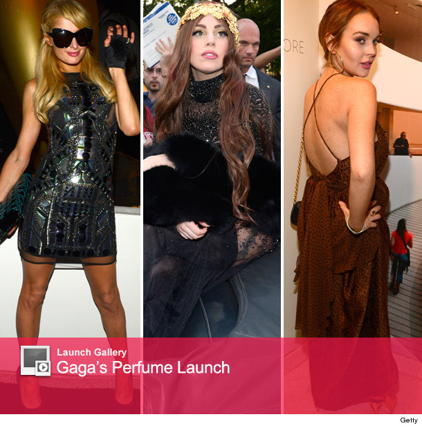 0914_gaga_launch