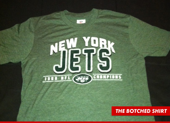 0914-jets-botched-shirt-tmz