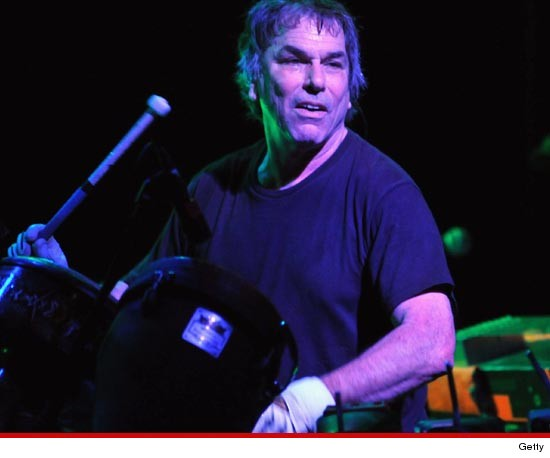 0914_Mickey-Hart_getty