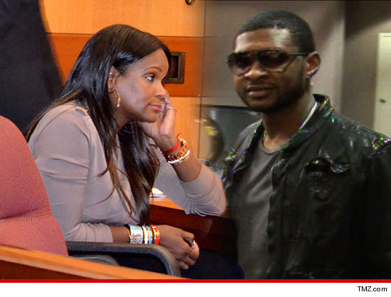 0914-tameka-usher-tmz