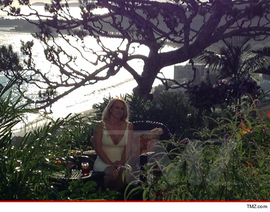 0915-tmz-britney-spears-wm