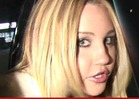 Amanda Bynes -- I'm Not Crazy
