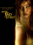 """House at the End of the Street"" -- Win a $100 iTunes Gift Card!"