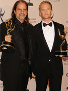 """Game of Thrones"" Wins Big at the Creative Arts Emmys"