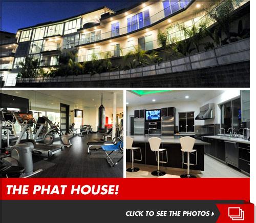 0917_phat_house_american_id