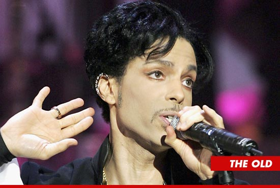 0917_prince_sub_getty2