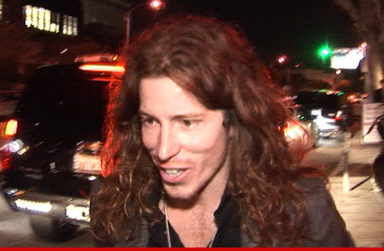 0917_shaun_white_arrested_article_2