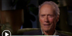 Clint Eastwood -- Doesn&#039;t &#039;Give a Crap&#039; About RNC Speech Critics