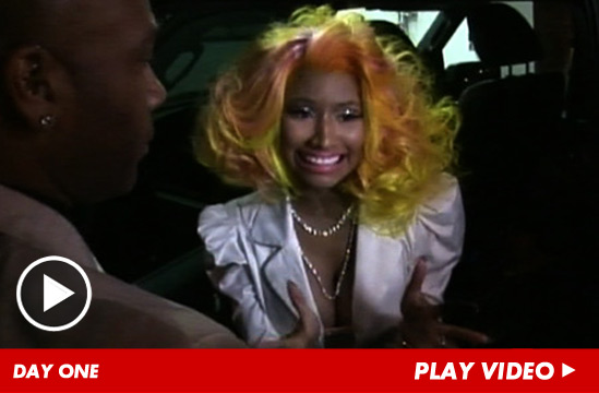 091712_minaj_launch