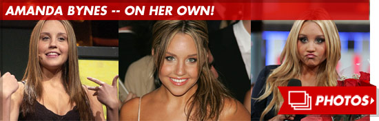 0918_amanda_bynes_own_footer