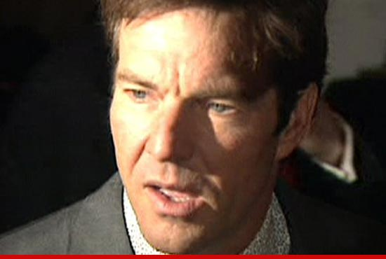 0918_dennis-quaid_tmz