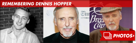 0918_remembering_dennis_hopper_footer