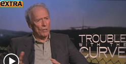 Clint Eastwood -- Republicans Were &#039;Dumb&#039; to Ask Me to Speak at RNC