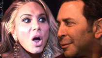 Adrienne Maloof Gets Temporary Custody After Violence Allegations Against Paul Nassif