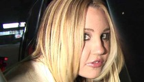 Amanda Bynes -- DROPPED By Agent, Publicist, Lawyer