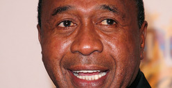 Ben Vereen Files For Divorce From Nancy Bruner