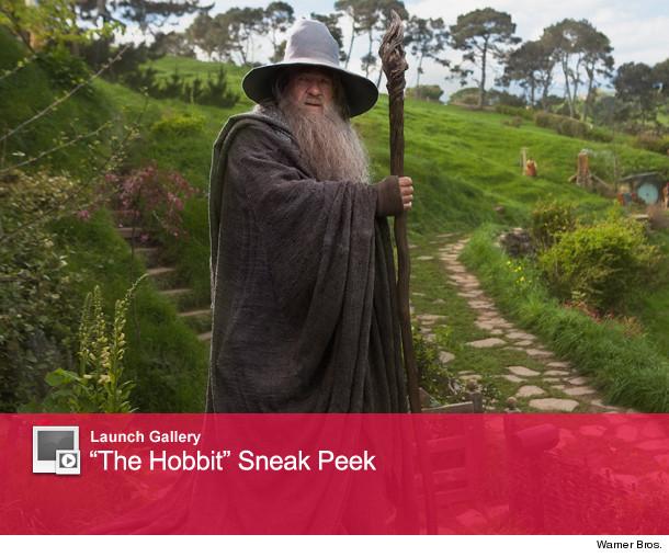 0919_hobbit_launch