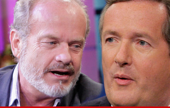 0919_kelsey_grammer_piers_morgan_article