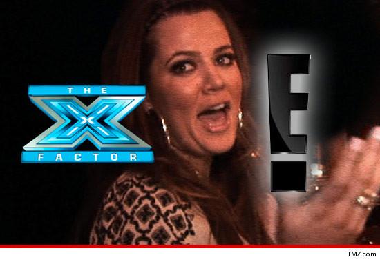 0919_khloe_kardashian_xfactor_e_logo_article
