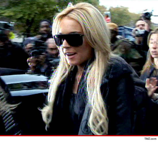 0919-lindsay-lohan-article-arrested