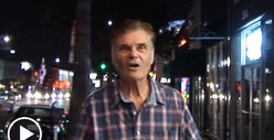 Fred Willard -- Lewd Conduct Program was 'Just Like Traffic School'