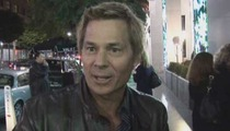 Kato Kaelin -- Yes, O.J. Simpson KILLED His Wife