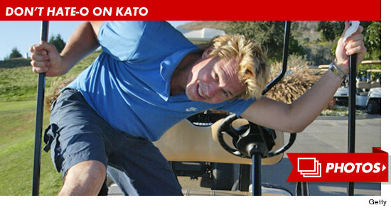 0920_kato_kaelin_hate_o_footer
