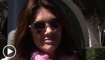 Lisa Vanderpump: Paul Nassif 'Always Looked Like an Amazing Father'