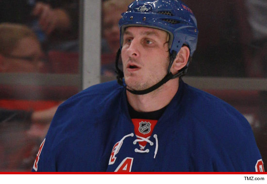 0921_derek_boogaard_getty