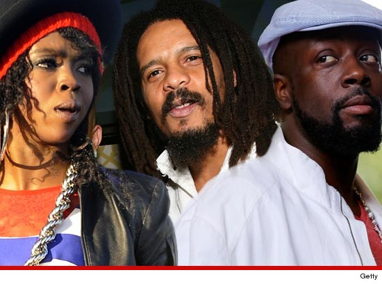 http://ll-media.tmz.com/2012/09/21/0921-lauren-hill-rohan-marley-wycleaf-jean-getty-3.jpg