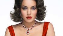 "Lindsay Lohan's ""Liz & Dick"" Panned"