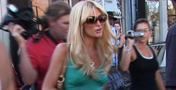 Paris Hilton's Anti-Gay Rant -- You Be the Judge