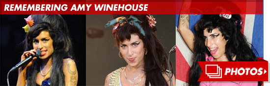 0921_remembering_amy_winehouse_footer