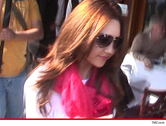 0922-amanda-bynes-tmz
