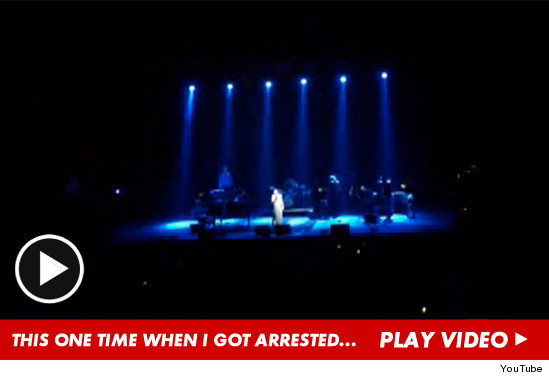 0922-fiona-apple-arrested