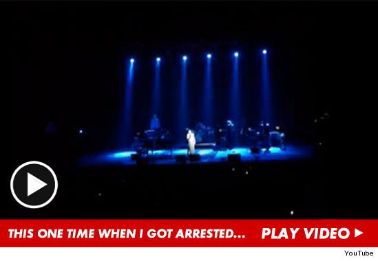 0922-fiona-apple-arrested